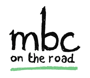 mbcs - on the road